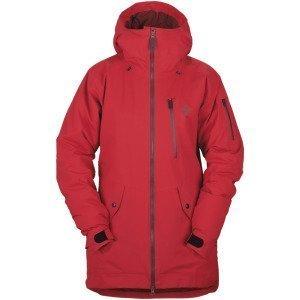 Sweet Protection Salvation Dryzeal Ins Jacket Laskettelutakki