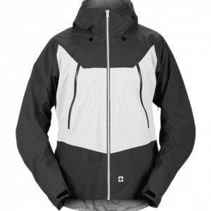 Sweet Protection Salvation Gtx Jacket Laskettelutakki