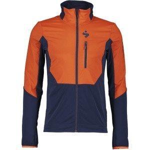 Sweet Protection Supernaut Fleece Jacket Pusero