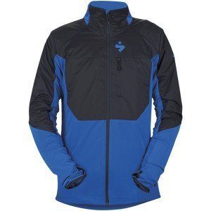 Sweet Protection Supernaut Fleece Jacket Pusero