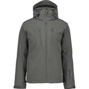 Tenson Yanis Jacket Laskettelutakki