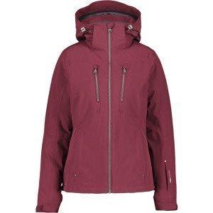 Tenson Yoko Jacket Laskettelutakki