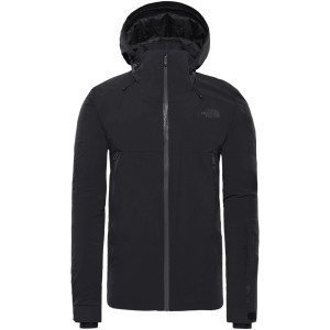 The North Face Apex Flex Snow Jacket Laskettelutakki