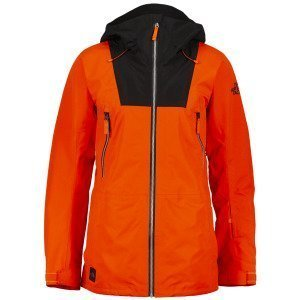 The North Face Ceptor Jacket Laskettelutakki