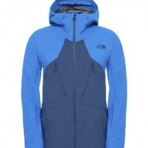 The North Face Free Thinker Jkt Laskettelutakki