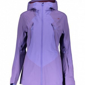 The North Face Fuse Brg 3l Jkt Laskettelutakki