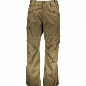 The North Face Gatekeeper Pant Lasketteluhousut