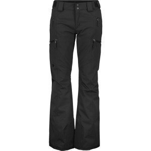 The North Face Lenado Pant Lasketteluhousut