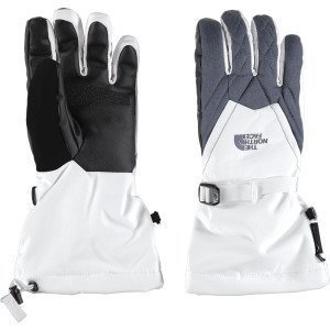 The North Face Montana Gtx Glove Lasketteluhanskat