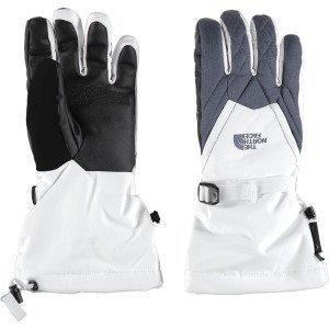 The North Face Montana Gtx Glove Lasketteluhanskat