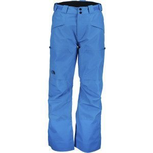 The North Face Powder Guide Pant Lasketteluhousut