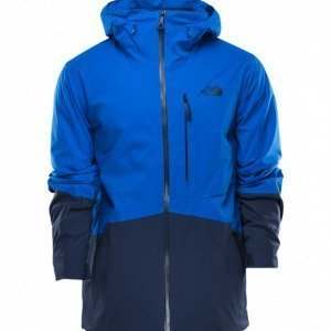 The North Face Sickline Ins Jkt Laskettelutakki