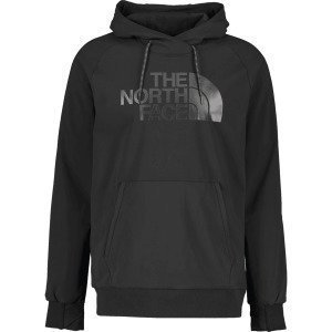The North Face Techn-O Logo Hoodie Huppari