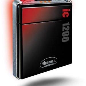 Therm-Ic Smartpack Ic 1200 Akkupaketti