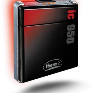 Therm-Ic Smartpack Ic 950 Akkupaketti