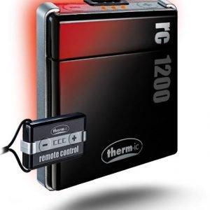 Therm-Ic Smartpack Rc 1200 Akkupaketti