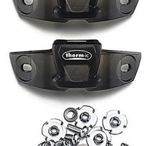 Therm-Ic Universal Powerpack Adapter Pidikkeet