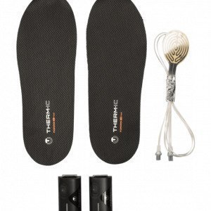 Thermic Sole Heat Set 1300 Pakkaus