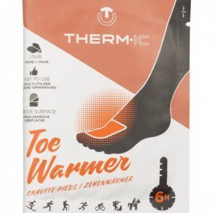 Thermic Toe Warmer Lämpöpussi