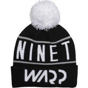 Warp Logo Hat Pipo