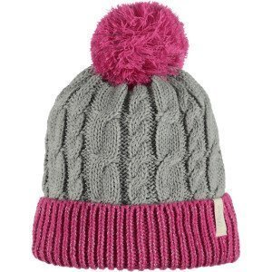 Warp Reflect Knit Hat Pipo