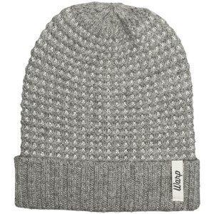 Warp Shimmer Hat Pipo