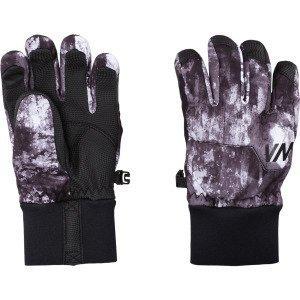 Warp Shred Glove Lasketteluhanskat