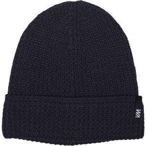 Warp Sweaper Hat Pipo