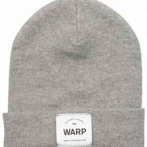 Warp Wp Beanie Pipo