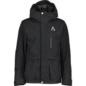 Wear Colour Ace Jacket Laskettelutakki