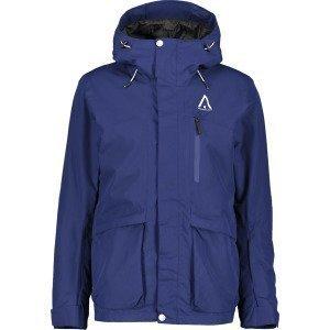 Wear Colour Ace Jacket Laskettelutakki
