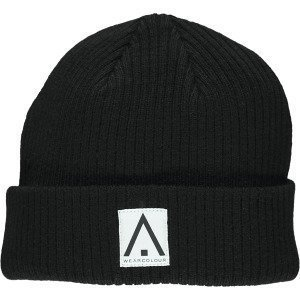 Wear Colour Beanie Pipo