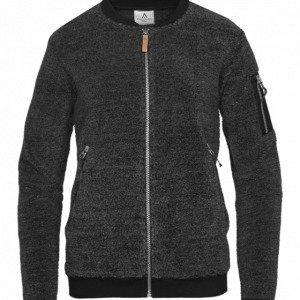 Wear Colour Boom Sweater Tekninen Pusero