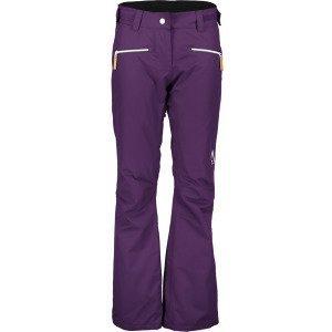 Wear Colour Cork Pant Lasketteluhousut
