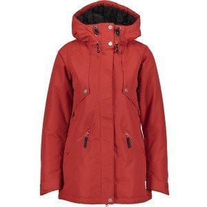 Wear Colour Flare Jacket Laskettelutakki