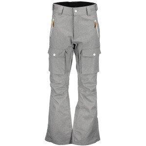 Wear Colour Flight Pant Lasketteluhousut