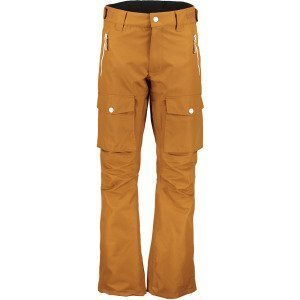 Wear Colour Flight Pant Lasketteluhousut