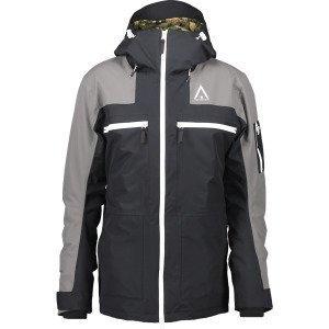 Wear Colour Frame Jacket Laskettelutakki