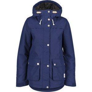 Wear Colour Ida Jacket Laskettelutakki