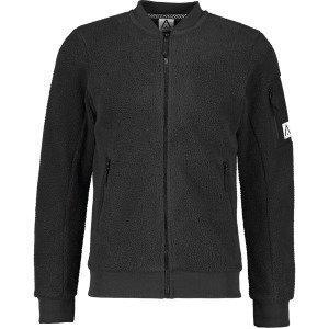 Wear Colour Rock Jacket Tekninen Pusero