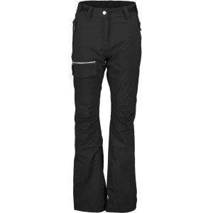 Wear Colour Slant Pant Lasketteluhousut