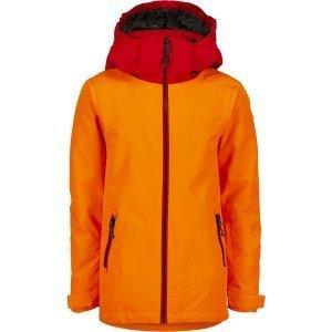 Wear Colour Slice Jacket Laskettelutakki