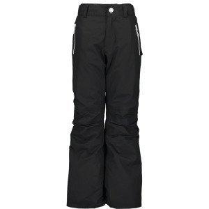 Wear Colour Slim Pant Lasketteluhousut