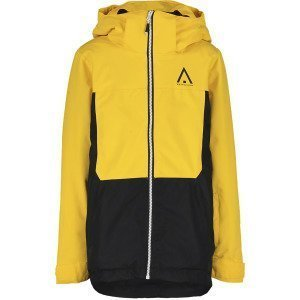 Wear Colour Split Jacket Laskettelutakki