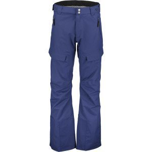 Wear Colour Tilt Pant Lasketteluhousut
