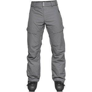 Wear Colour Tilt Pant Lasketteluhousut