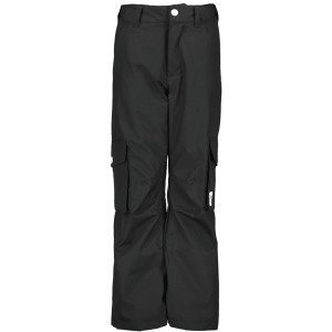 Wear Colour Trooper Pant Lasketteluhousut