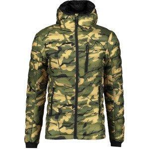 Wear Colour Zest Jacket Laskettelutakki