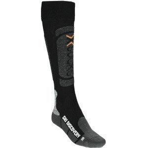 X-Socks Ski Discovery Laskettelusukat